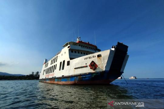 ASDP perketat syarat penyeberangan di Jawa dan Bali