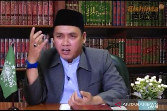 PWNU: Idul Adha jadi momentum untuk membantu warga terdampak COVID-19