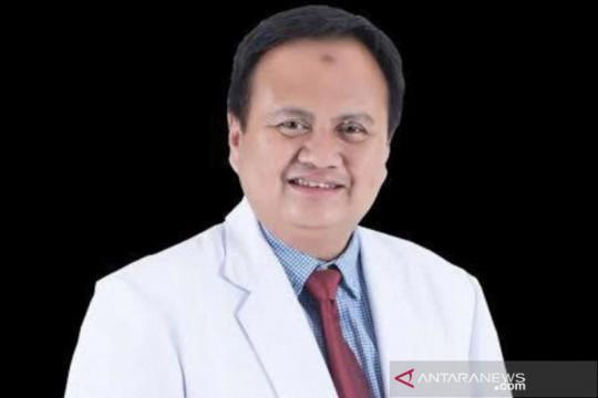 Guru Besar FKUI: Vaksinasi cegah infeksi yang belum ada obatnya