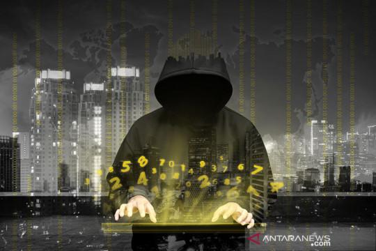 Kominfo awasi spyware Candiru