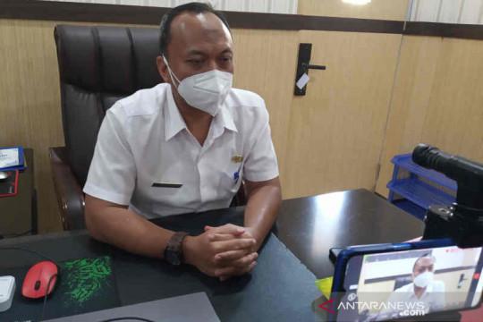 Kasus positif COVID-19 di Indramayu turun setelah PPKM
