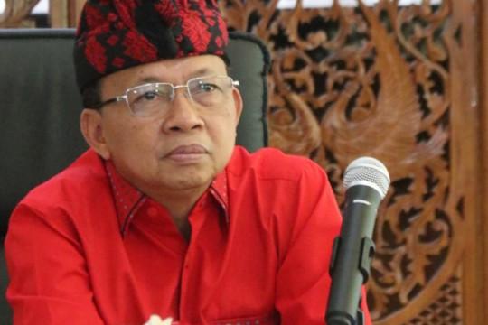 Gubernur Bali beri sejumlah kelonggaran di masa perpanjangan PPKM