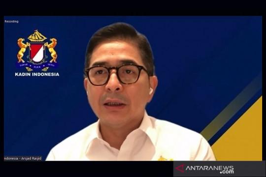 Kadin Indonesia ingin lakukan pengadaan vaksin COVID secara mandiri