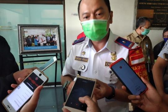 Satgas COVID-19 Depok: Waspadai penipuan penjualan tabung oksigen