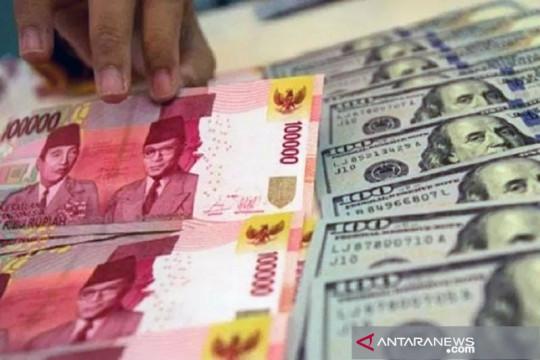 Realisasi belanja APBN di Riau mencapai Rp15,11 triliun