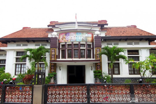 Pemkot Pekalongan perpanjang penutupan objek wisata selama PPKM