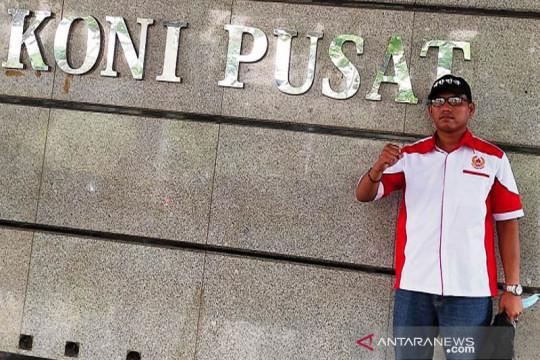 Sulbar dipastikan ikut PON Papua