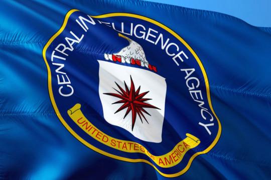 Pejabat CIA laporkan gejala sindrom Havana selama perjalanan ke India