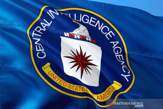 """Penyelidikan """"Sindrom Havana"""" dipimpin veteran CIA pemburu Osama"""