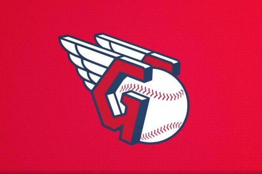 Tim bisbol Cleveland ganti nama jadi Guardians