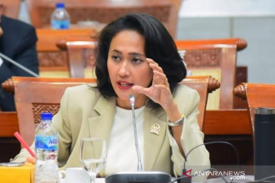 Anggota DPR: Perlu perhatikan anak kehilangan orangtua akibat COVID-19