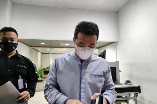 Wagub: Harus paham saat ini sedang terjadi pandemi