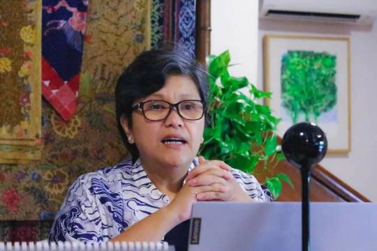 Wakil Ketua MPR: Penyesuaian PPKM harus diantisipasi secara baik