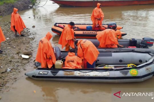 Tim SAR Timika cari perahu cepat berpenumpang enam orang yang hilang