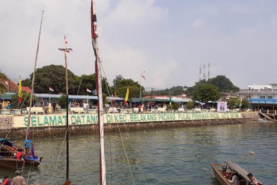Kepri daftarkan 13 desa wisata dalam ADWI 2021