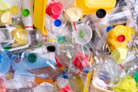 CSO surati 8 CEO e-commerce minta tidak gunakan plastik sekali pakai