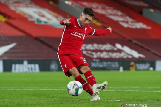 Harry Wilson segera tinggalkan Liverpool untuk gabung ke Fulham