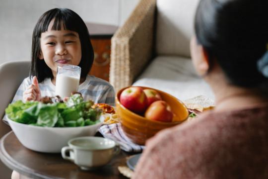 Pakar sebut ada tiga masalah kesehatan pada anak saat pandemi COVID-19