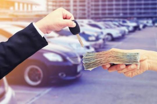 Multifinance tanggapi putusan soal sita barang kredit tanpa proses PN