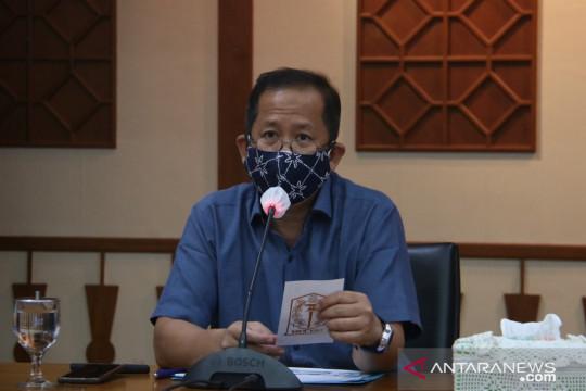 Pemkot Jakut maksimalkan Kader Pulih untuk warga isolasi mandiri