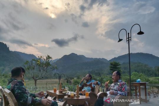 Objek wisata di Kulon Progo siap dibuka kembali