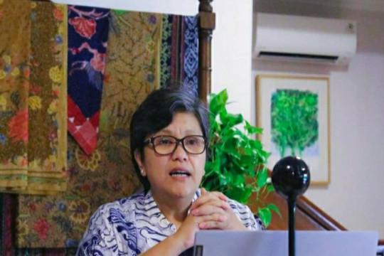 Legislator: Komitmen pemerintah-rakyat prasyarat pengendalian COVID-19