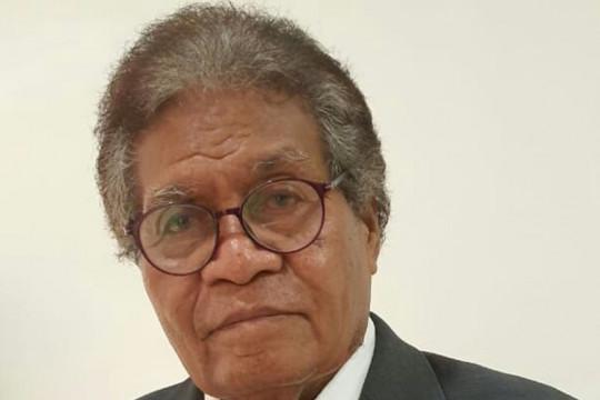 Tokoh: Kemajuan Papua 20 tahun hasil kebijakan Otsus