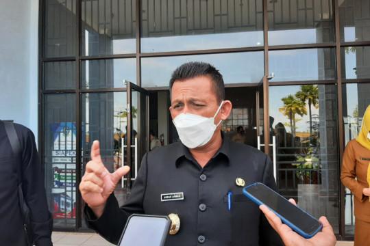 Gubernur Kepri  coret anggaran Rp2 miliar untuk  pengadaan mobil dinas