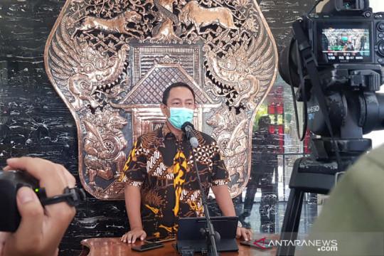 Kematian akibat COVID-19 di Semarang tembus 6.000 jiwa