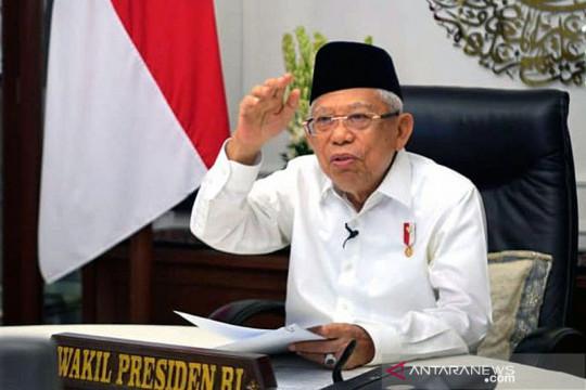 "Kemarin, penyesuain PPKM hingga prajurit TNI jadi ""tracer"" COVID-19"