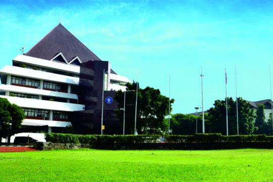 IPB University selenggarakan jalur masuk mandiri