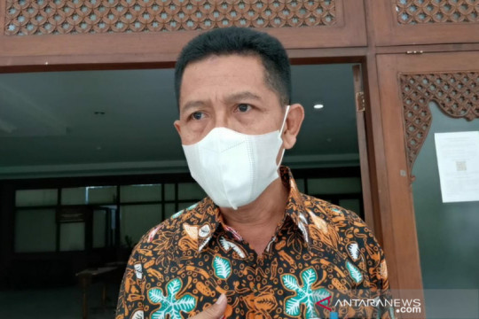 Pemkot Surakarta segera buka 14 pasar non-esensial