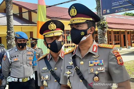 Pengamat apresiasi penunjukan Irjen Pol Wahyu jadi Asisten SDM Kapolri