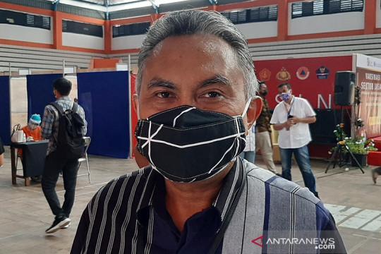 BI: PPKM dorong picu deflasi di Purwokerto dan Cilacap