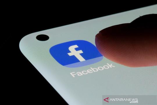Facebook diperintahkan buka data soal Rohingya