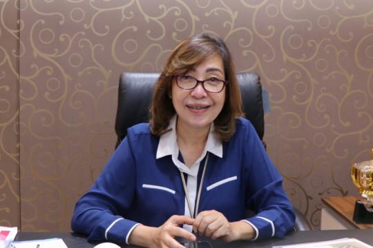 Kementerian ATR/BPN pastikan refocusing anggaran tak ganggu kinerja