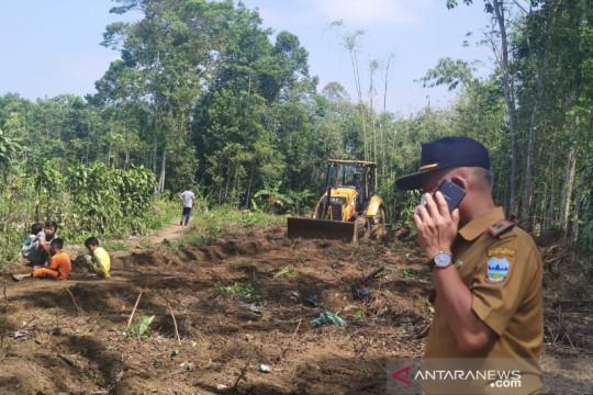 Pemkab Garut kucurkan Rp5,3 miliar untuk korban longsor Cilawu