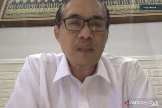 BPIP tanamkan nilai-nilai Pancasila melalui Pancamain