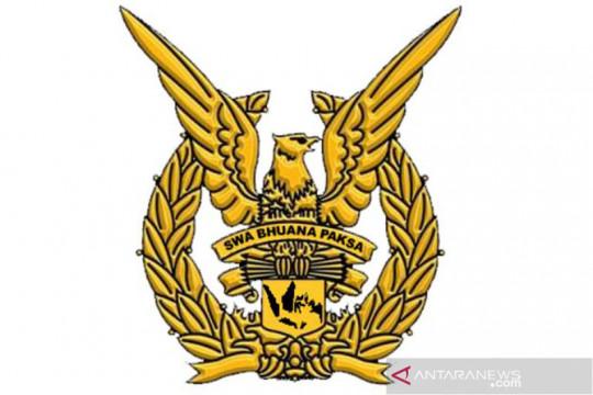 Komandan Lanud Manuhua tegaskan anggota junjung tinggi HAM
