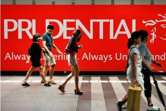 Potensi sektor teknologi besar, Prudential Life rilis dana investasi