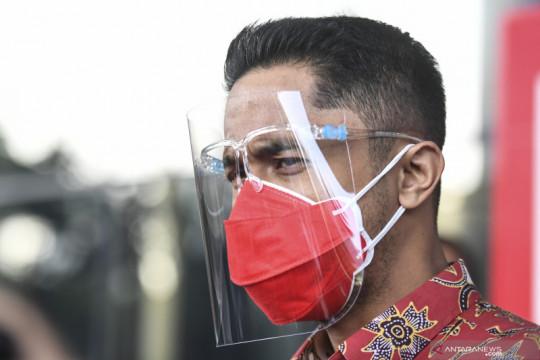 Hengky sebut tak dilibatkan dalam Satgas COVID-19 Bandung Barat 2020