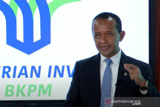 OSS berbasis risiko segera diluncurkan secara resmi oleh Presiden