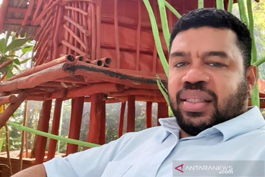 Senator: TNI AU dalami tindak kekerasan yang dialami warga sipil Papua