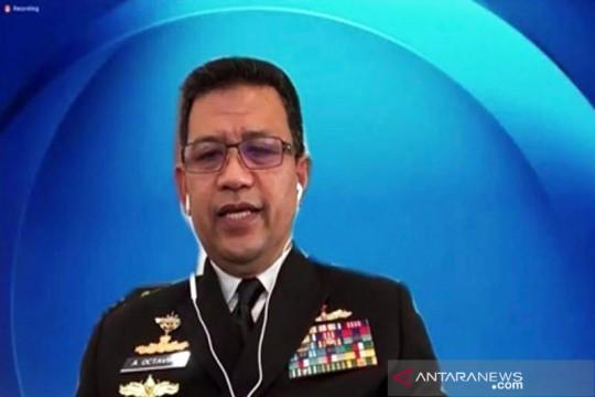 """Rektor Unhan: Pentingnya keamanan global cegah """"biological terrorism"""""""