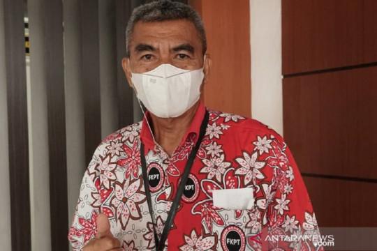 FPKT Sulteng: Tingkatkan kesadaran warga jaga persatuan saat pandemi