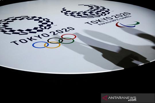 NPC Indonesia targetkan satu emas di Paralimpiade Tokyo