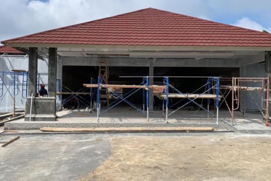 Desa Wisata Serang di Purbalingga Jateng tutup sementara selama PPKM