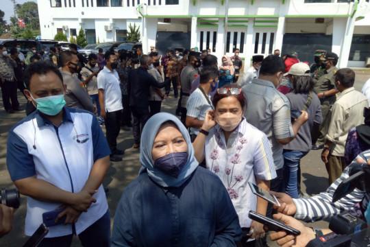 Asrama Haji Lampung akan dijadikan RS Darurat COVID-19