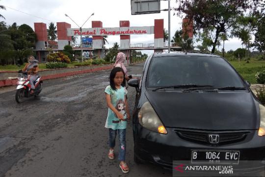 Disparbud Pangandaran berharap wisata dibuka usai PPKM Level 3