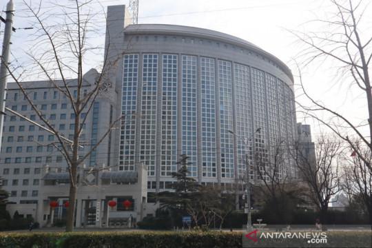Dua hari setelah kunjungan Wamenlu AS, Beijing tunjuk dubes baru